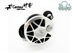 CENTAUR REEL CONSTELLATION BAITCASTING 3S (RIGHT HANDLE)